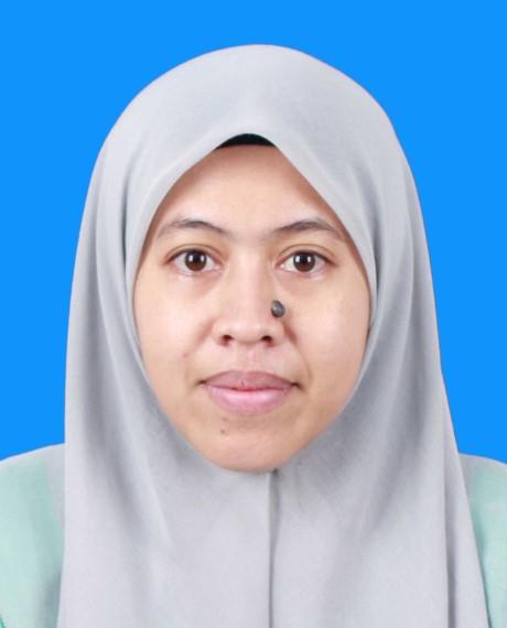 Nasirah Binti Abdul Rani