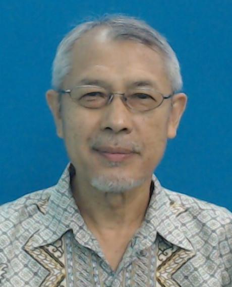 Yusof Bin Ismail