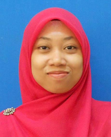 Nurul Iman Aminudin