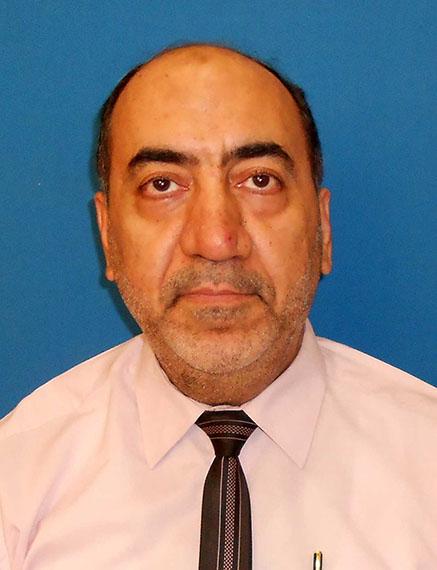 Abdelkader Elbadawy Abbas Ashour