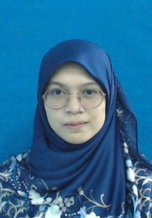 Faridah Binti Abd. Rahman