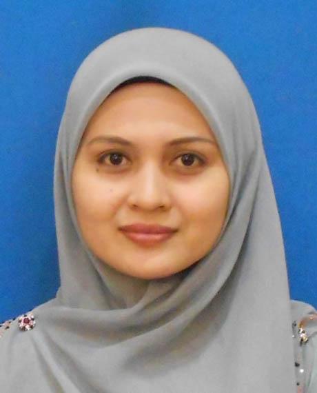 Siti Sara Binti Hassan
