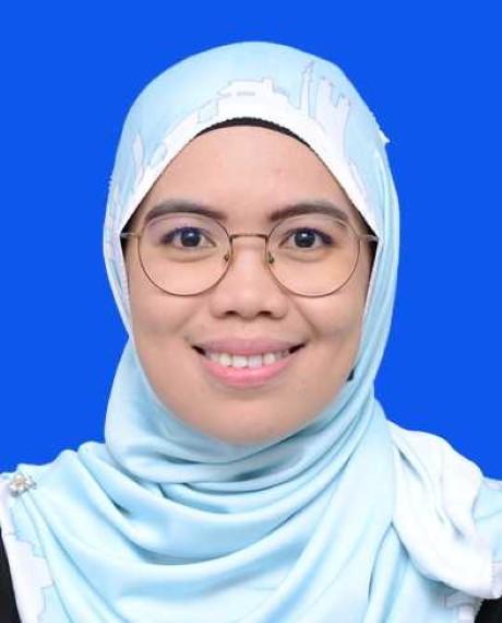 Ema Suzila Binti Mohd Rahim