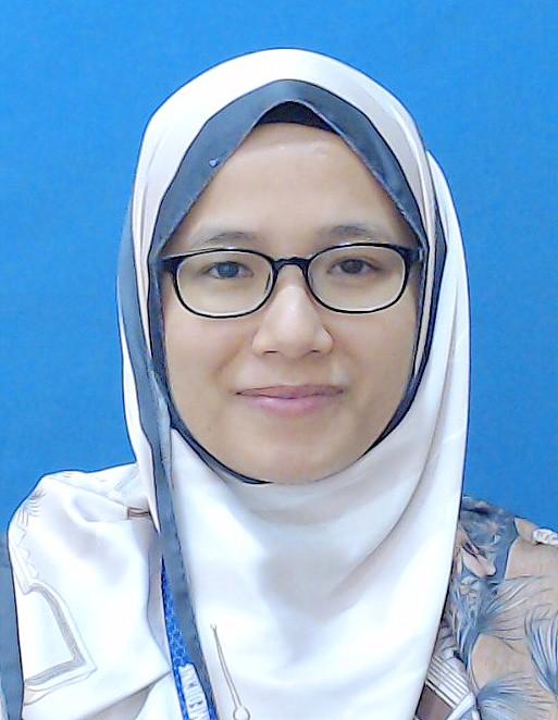 Irnani Binti Ismail