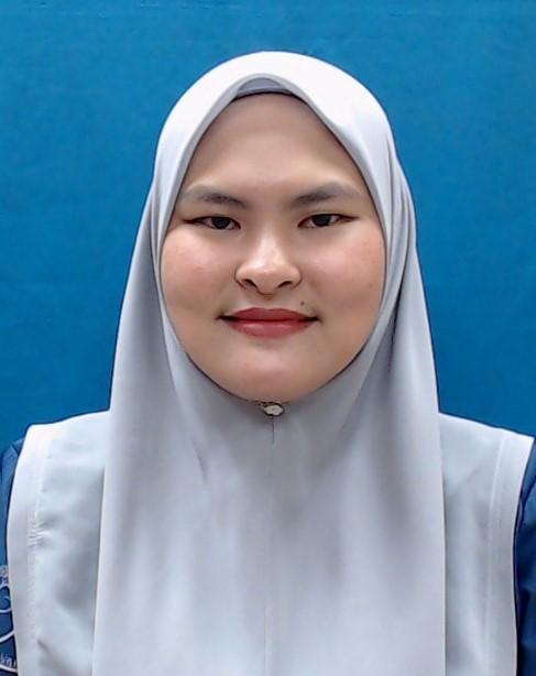 Tengku Noor Diana Bt Tengku Zakaria