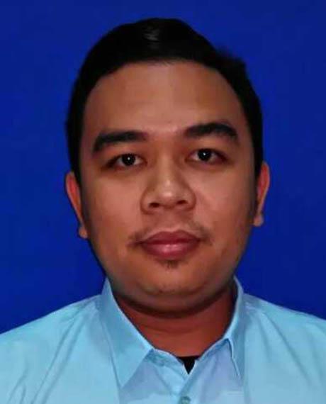 Wan Muhamad Suhaidi bin Wan Sulong