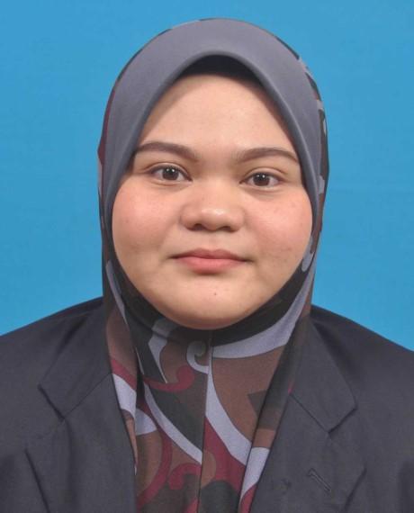 Muniyati Binti Musa @  Mohd Zaid