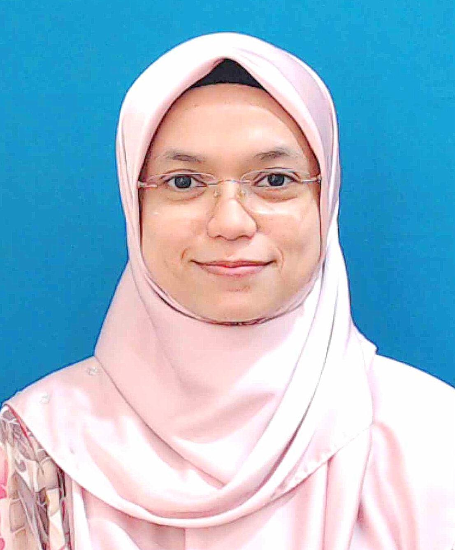 Wan Husna Barakah Binti Meor Jamaludin
