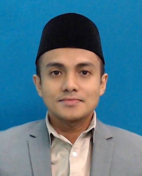 Mohamed Rashid Bin Ab Razak