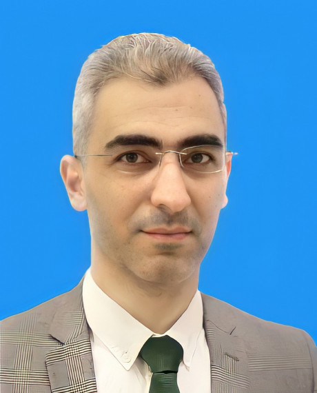 Adham Hamawiya