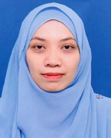 Norfarhana Binti Md Khalidi