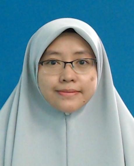 Nur Arfifah Binti Abdul Sabian