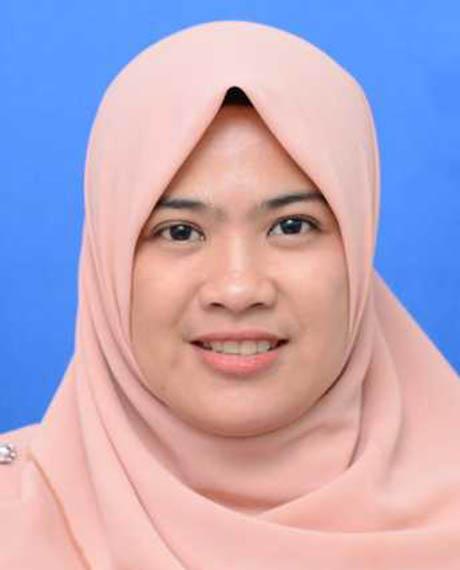 Nor Amirah Binti Mohd Busul Aklan