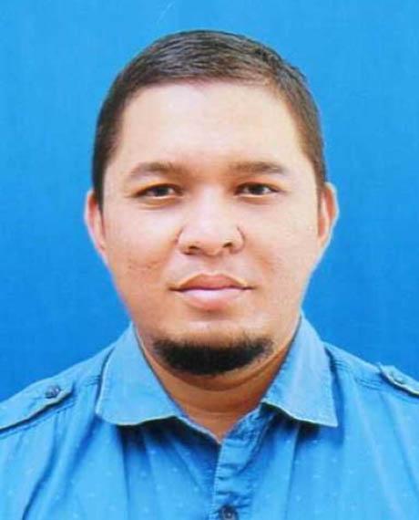 Mohd Zulkifli Bin Hamad