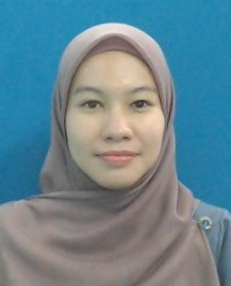 Nor Azizah Binti Mohd Nor