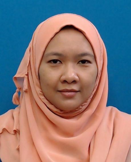 Muna Binti Azuddin