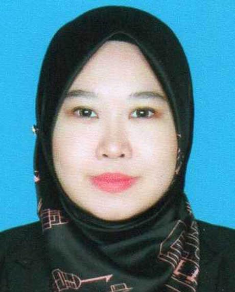 Khairunnisa Binti Md Nizar