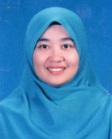 Wan Malissa Binti Wan Mohd. Aminuddin