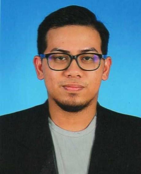 Wan Muhamad Afuwwan Bin Wan Mohd Umno