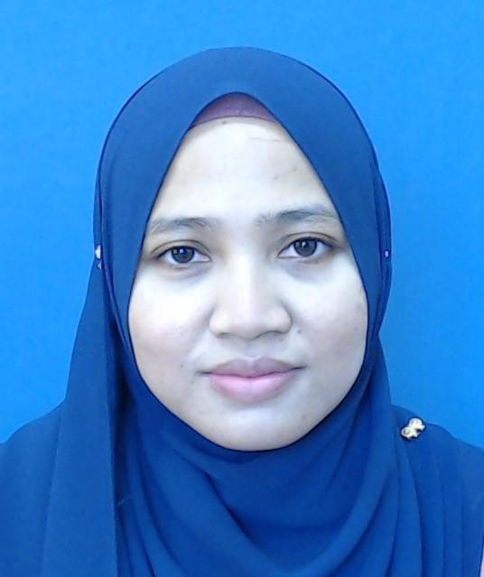 Wan Norfaizah Binti Wan Mohd