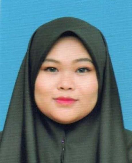 Wan Nauratul Nadiah Binti Wan Mazelan