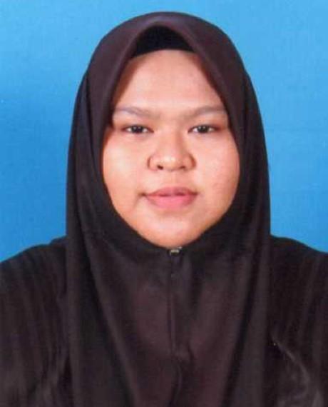 Nur Athira Binti A.Rahman