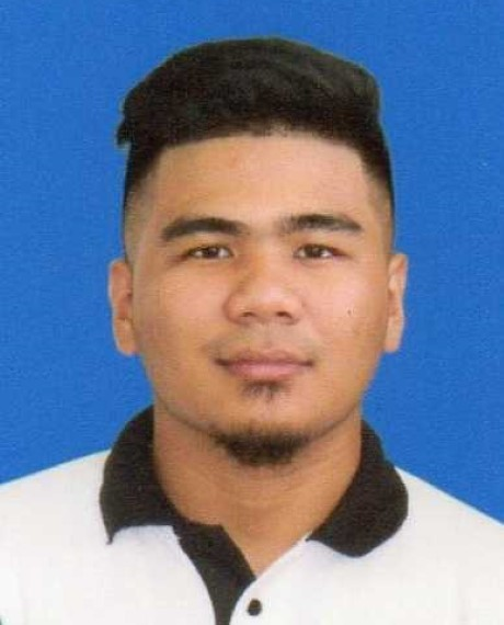 Ahmad Safwan Bin Abdul Manaf