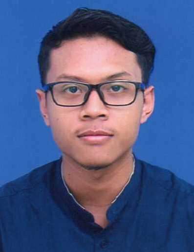 Muhammad Afiff Uzreen Bin Zailan