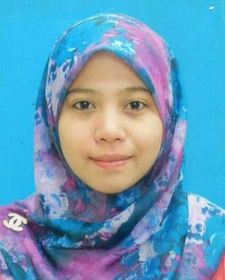 Nurnadhirah Binti Md Noor
