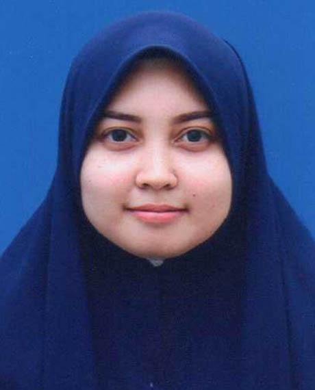 Nur Akmaliya Binti Kassim