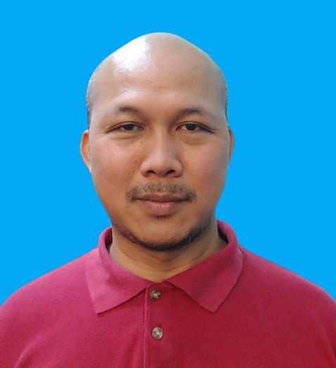 Sabri Bin Abdullah
