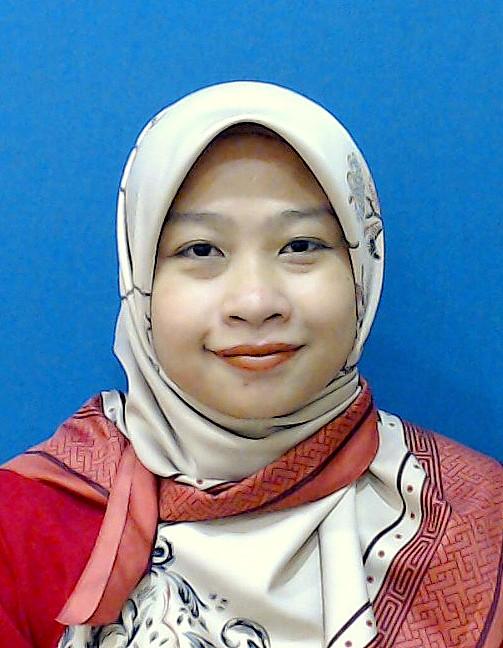 Nurul Naemah Binti Mohd Bohri