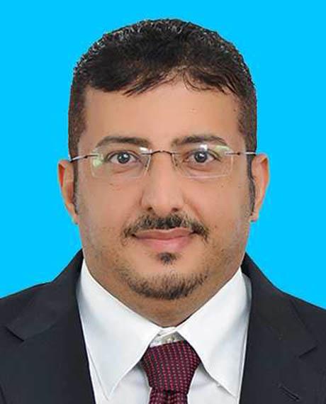 Rawad Abdulkhaleq Abdulmolla Abdulghafor