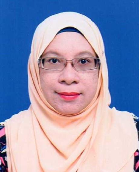 Norlinda Binti Abd. Rashid