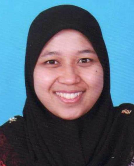 Nurulwati Binti Hashim
