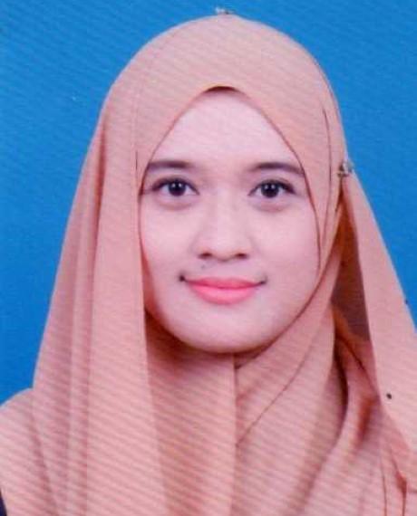 Noor Hafiah Izzati Binti Aris