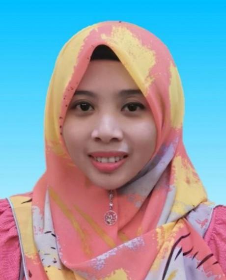 Julaina Binti Nopiah