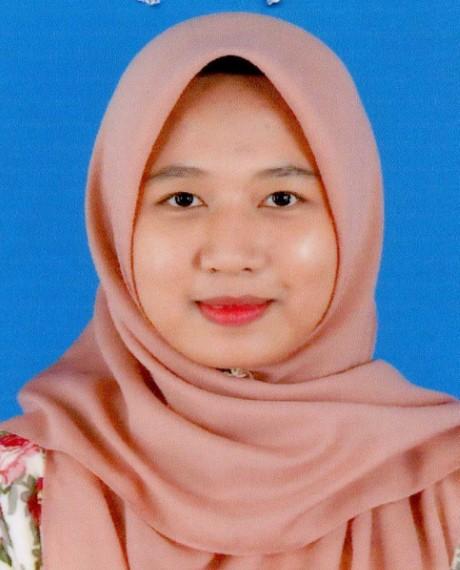 Nur Amira Binti Abdul Manan