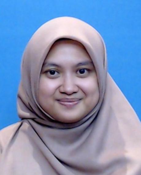 Nurul Atira Binti Hamdani