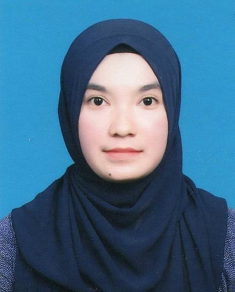 Wan Sufira Binti Wan Sulaiman