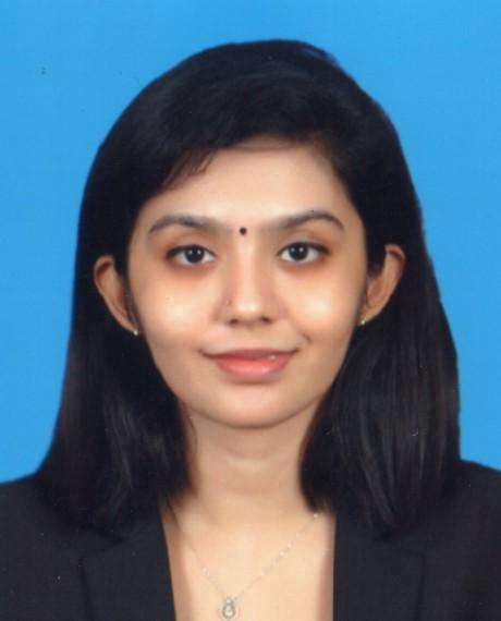 Geethaavacini A/P Gobi Raja