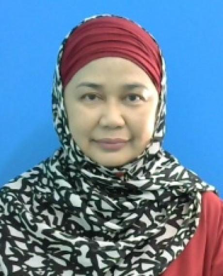 Nora Bt Mohd. Nasir