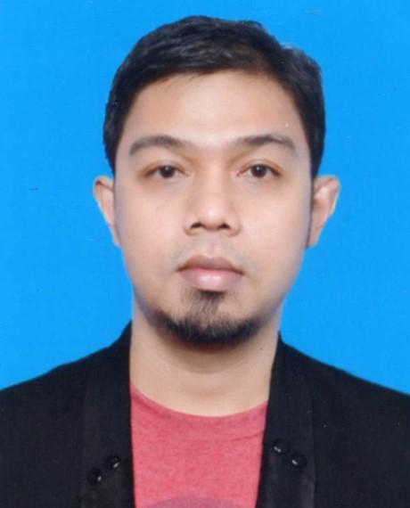 Muhamad Fahmi Bin Yunus