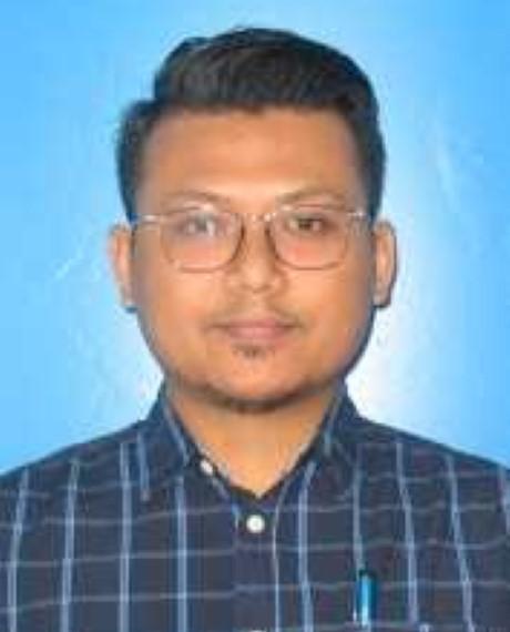 Nor Aliff Bin Mohd Nizam