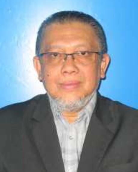 Adnan Bin Abd Rashid