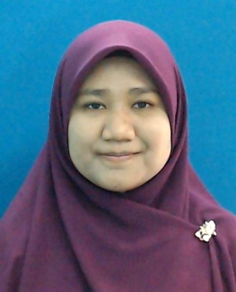 Fatimah Binti Karim