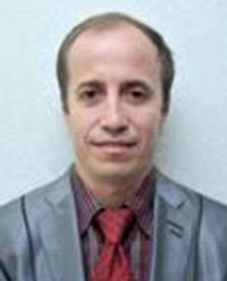 Abdulwahed Jalal Nori