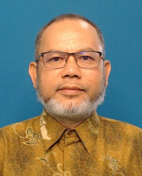Rahmat Bin Abdullah