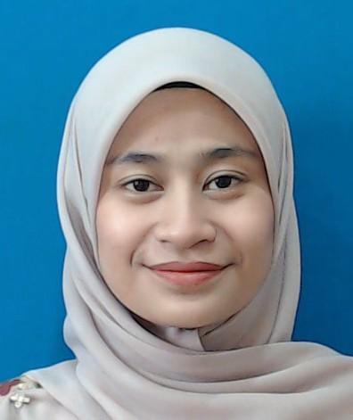 Nurul Atika Binti Mohamad Nor
