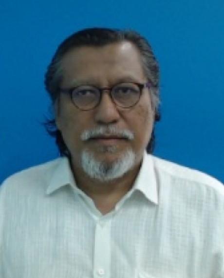 Ahmad Murad Bin Mohd Noor Merican
